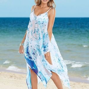 VENUS Swim - NWOT. Venus swim cover up